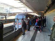 A Train Tung Chung Line 31-12-2014(1)