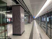 LOHAS Park platform 27-08-2020(1)