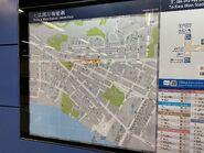 To Kwa Wan Station Map 12-06-2021(1)