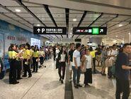West Kowloon B1(2) 24-09-2018