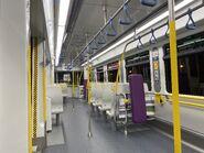 MTR Light Rail Phase V compartment 28-08-2021(8)
