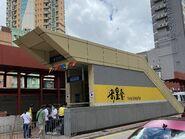 Sung Wong Toi Exit B3 13-06-2021(1)