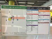 Tiu Keng Leng other transport guide