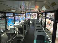TramPh5-B2