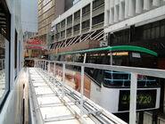 Tram Stop 2