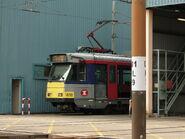 LRV 1030 in D01-2
