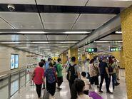 Sung Wong Toi concourse 13-06-2021(6)