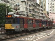 1078 plus 1202(094) MTR Light Rail 761P 31-08-2018