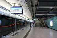 KET Platform 1 -2 20141214