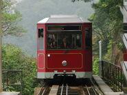 PKT Tram 1