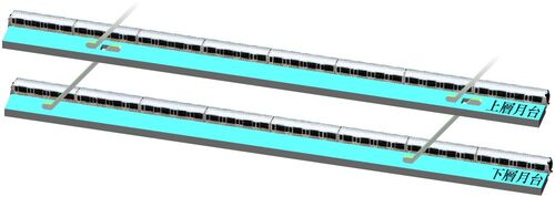 Side platform (2f).jpg