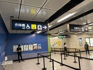 Sung Wong Toi to Exit B 13-06-2021(2)
