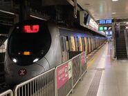 D336-D335(002) MTR West Rail Line 04-04-2021