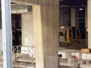 KCR Metro Cammell train 17-08-2021(1)