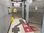 To Kwa Wan to Exit D lift 29-06-2021(3)