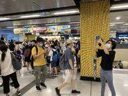 Sung Wong Toi concourse 27-06-2021(1)