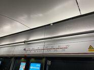 Ho Man Tin Tuen Ma Line platform route map 27-06-2021(4)