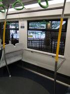 LRVPh4 Wheelchair Area 1