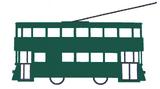 Logo-tram.png