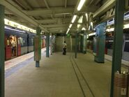 Racecourse platform 09-05-2015(2)