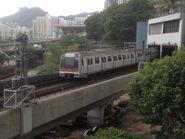 001 MTR Kwun Tong Line 30-06-2016