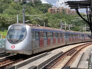 D342-D341(007) MTR Tuen Ma Line 02-09-2021