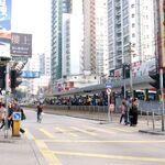 LR Tai Tong Road Stop (To Tuen Mun direction).JPG