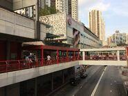 Tsuen Wan Station 30-05-2017