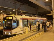 1012(005) MTR Light Rail 505 28-08-2021