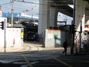 HKT WS Depot Entrance 7