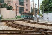 LRT Junction 075 080 230-1