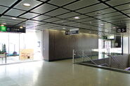 Lhp exit c-2
