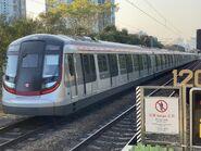 D024-D022 MTR East Rail Line 06-02-2021(2)