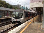 E118-E73 MTR East Rail Line 07-04-2015(1)