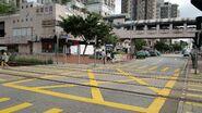 Mn26 Leung Wan St