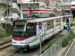 1135(000) MTR Light Rail 507 14-10-2021.JPG