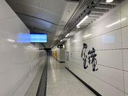 Admiralty future East Rail Line platform 1010-2021(4)