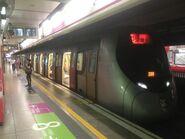 D314 West Rail Line 21-06-2016