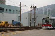 LRT Depot Building-2