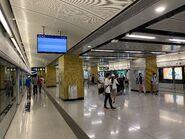 Sung Wong Toi platform 13-06-2021(15)