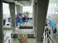 Tuc con-aerial 2