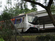 091213 ERL-07