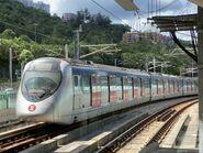 D360-D359(003) MTR Tuen Ma Line 10-07-2021
