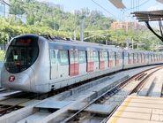 D366-D365(002) MTR Tuen Ma Line Phase 1(Light version) 23-03-2020