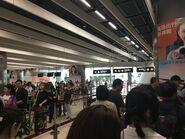 Hong Kong West Kowloon Gate 7A(2)