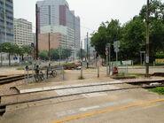 LRT Junction 050 060 170 190-2