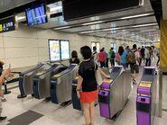 Sung Wong Toi gate 13-06-2021(2)