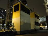 WTS Ventillation Building