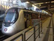006 MTR Ma On Shan Line 25-06-2016(4)