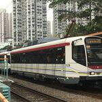 1128 plus 1115(134) MTR Light Rail 705 22-03-2019.JPG